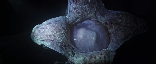 alien-covenant-trailer-image-7