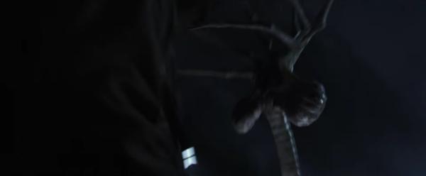 alien-covenant-trailer-image-8