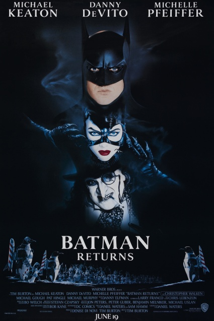 batman-returns-high-res-poster-1