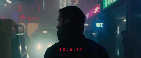 blade-runner-2049-teaser-image-13
