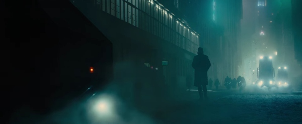 blade-runner-2049-teaser-image-2
