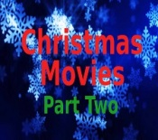 christmas-movies-part-2-fi2