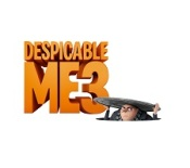 despicable-me-3-trailer-fi2