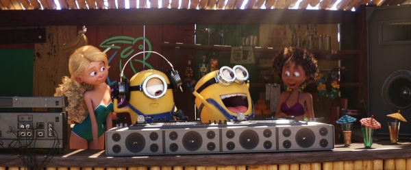 despicable-me-3-trailer-image-1