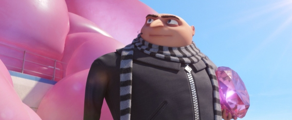 despicable-me-3-trailer-image-3
