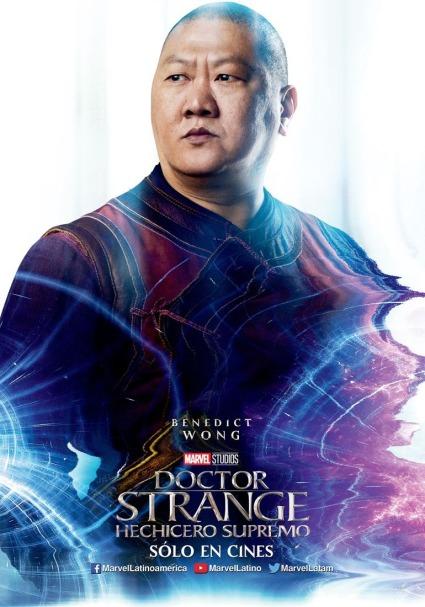 doctor-strange-poster-10