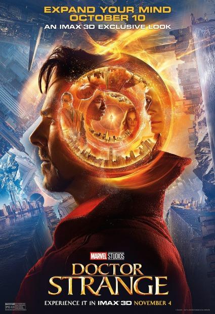 doctor-strange-poster-11