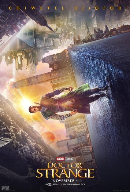 doctor-strange-poster-12