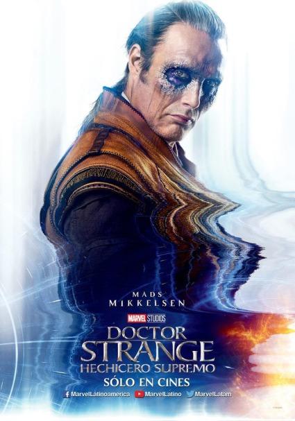 doctor-strange-poster-15