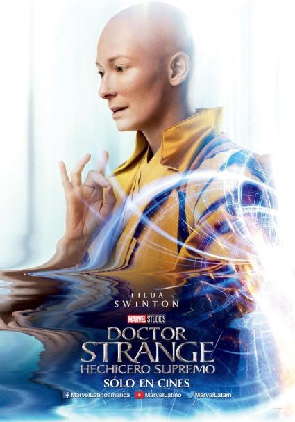 doctor-strange-poster-16