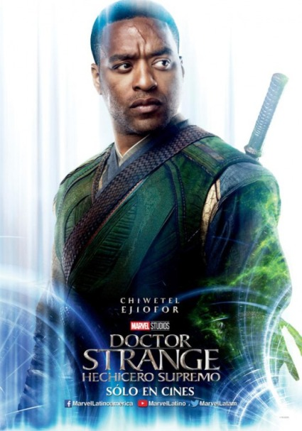 doctor-strange-poster-17