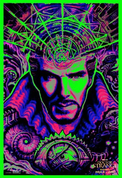 doctor-strange-poster-19