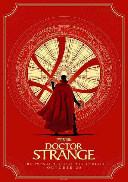 doctor-strange-poster-23