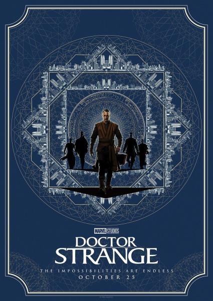 doctor-strange-poster-24