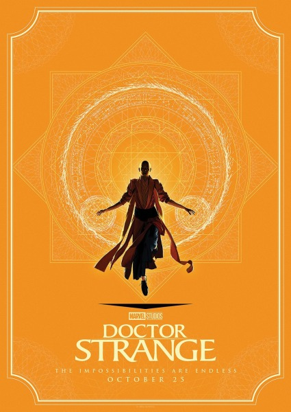 doctor-strange-poster-25