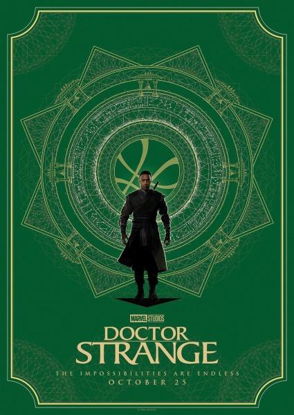 doctor-strange-poster-26