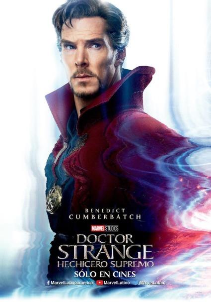 doctor-strange-poster-8