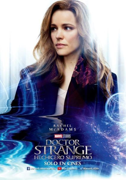 doctor-strange-poster-9