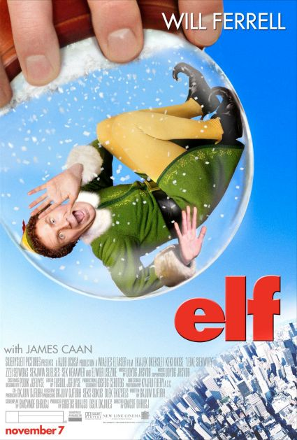 elf-movie-poster-1