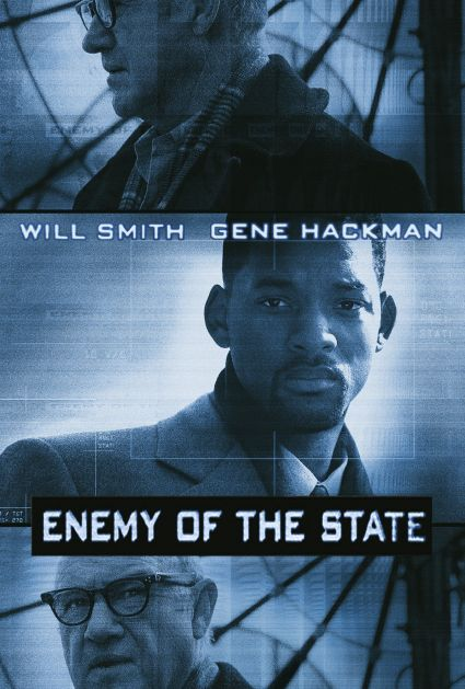 enemy-of-the-state-poster-1