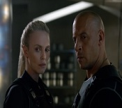 fate-of-the-furious-image-fi2