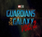 guardians-of-the-galaxy-vol-2-teaser-trailer-fi2