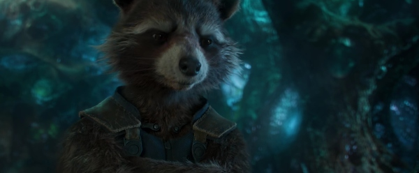 guardians-of-the-galaxy-vol-2-teaser-trailer-image-10