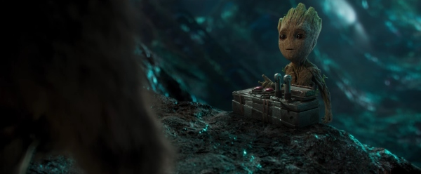 guardians-of-the-galaxy-vol-2-teaser-trailer-image-11