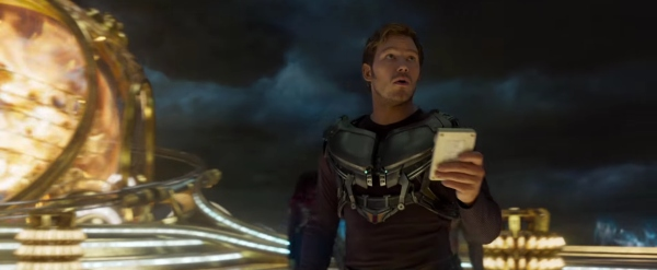 guardians-of-the-galaxy-vol-2-teaser-trailer-image-12
