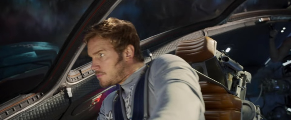 guardians-of-the-galaxy-vol-2-teaser-trailer-image-17