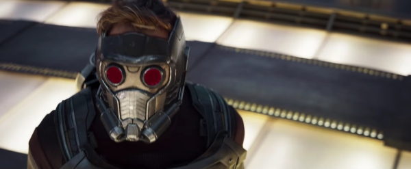 guardians-of-the-galaxy-vol-2-teaser-trailer-image-19