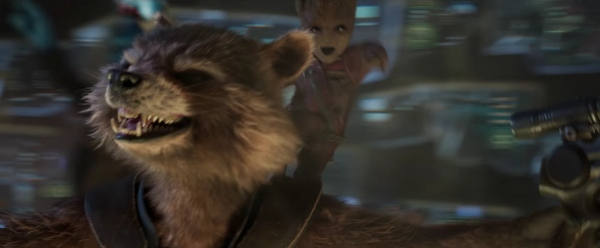 guardians-of-the-galaxy-vol-2-teaser-trailer-image-22
