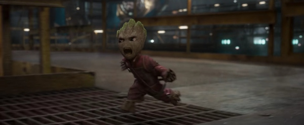 guardians-of-the-galaxy-vol-2-teaser-trailer-image-23