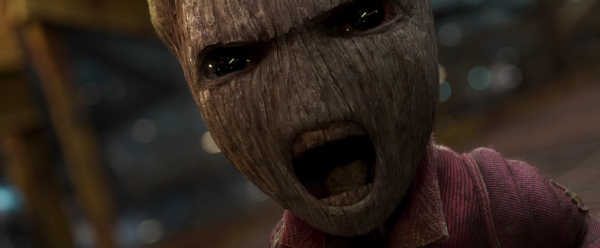 guardians-of-the-galaxy-vol-2-teaser-trailer-image-25