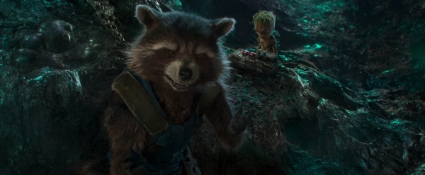 guardians-of-the-galaxy-vol-2-teaser-trailer-image-26