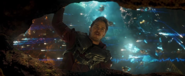 guardians-of-the-galaxy-vol-2-teaser-trailer-image-27