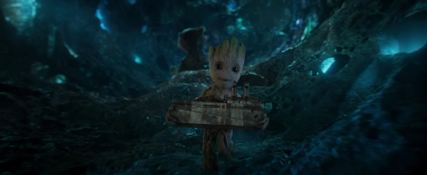 guardians-of-the-galaxy-vol-2-teaser-trailer-image-28