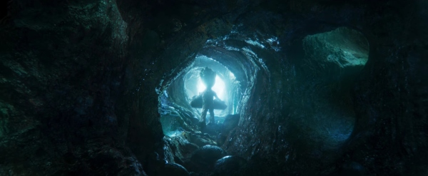 guardians-of-the-galaxy-vol-2-teaser-trailer-image-29