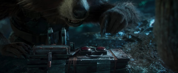 guardians-of-the-galaxy-vol-2-teaser-trailer-image-3
