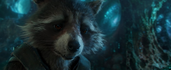 guardians-of-the-galaxy-vol-2-teaser-trailer-image-30
