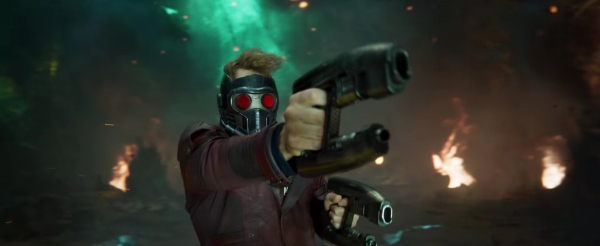 guardians-of-the-galaxy-vol-2-teaser-trailer-image-31