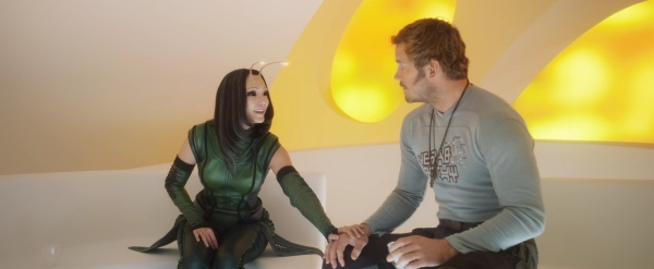 guardians-of-the-galaxy-vol-2-teaser-trailer-image-33