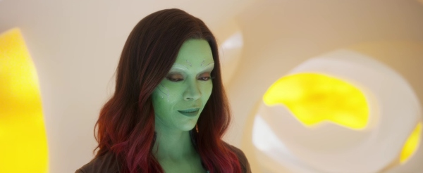 guardians-of-the-galaxy-vol-2-teaser-trailer-image-41