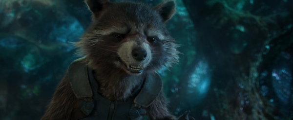 guardians-of-the-galaxy-vol-2-teaser-trailer-image-6