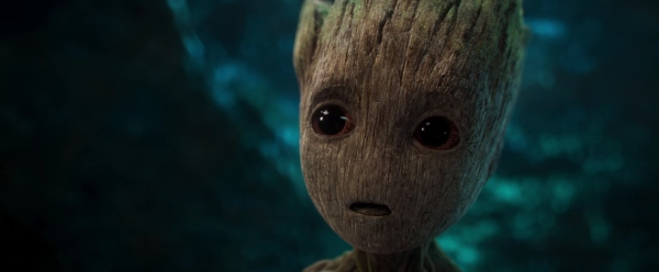 guardians-of-the-galaxy-vol-2-teaser-trailer-image-7
