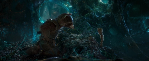guardians-of-the-galaxy-vol-2-teaser-trailer-image-8