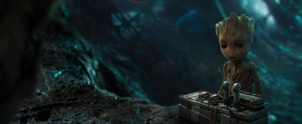 guardians-of-the-galaxy-vol-2-teaser-trailer-image-9