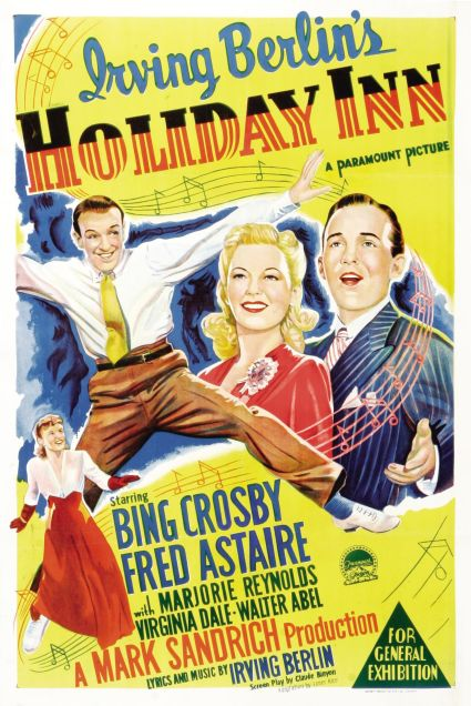 holiday-inn-movie-poster-1