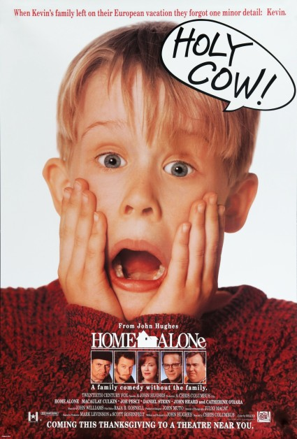 home-alone-poster-1