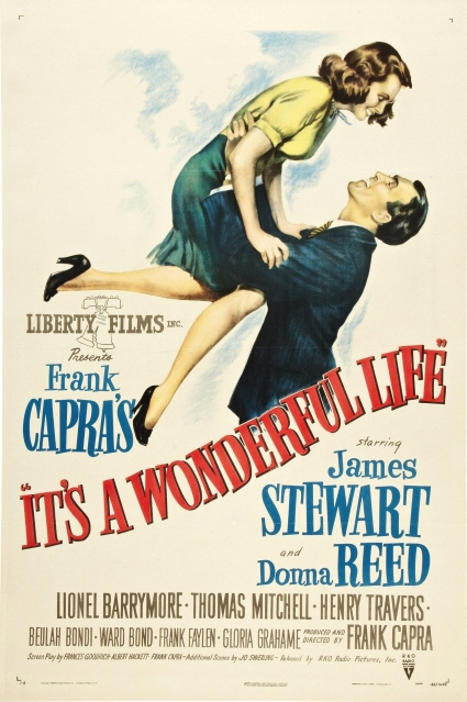 its-a-wonderful-life-movie-poster-1